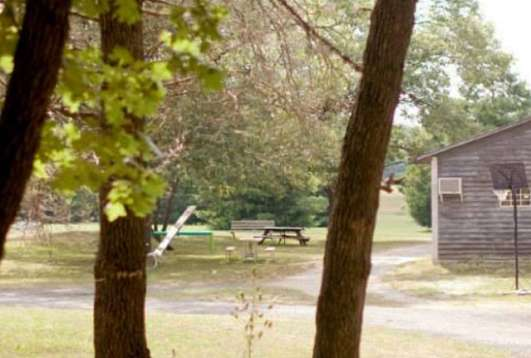 Pioneer-Family-Campground-Roselawn-Indiana