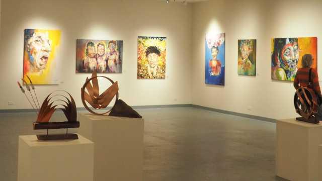 boulder museums explore arts culture history of boulder