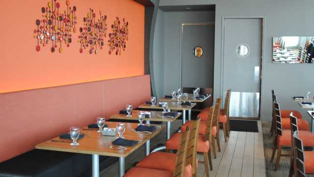 Restaurants In Alexandriamount Vernon Va Places To Eat Fairfax