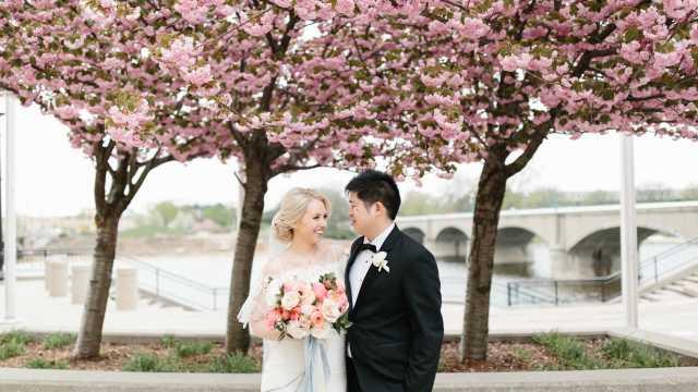Grand Rapids Weddings Wedding Venues Planning Accommodations
