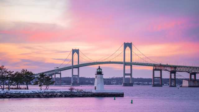 newport rhode island visitor information discover newport