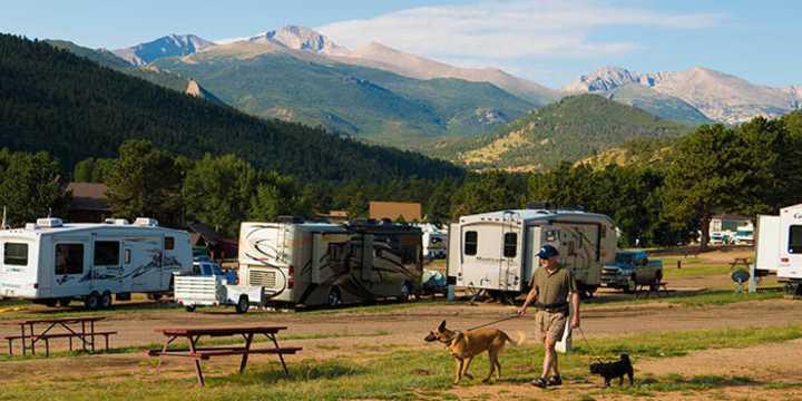 Rocky mountain power hook up fee