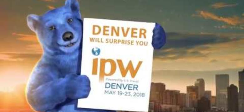 Denver Will Surprise You - Video 4