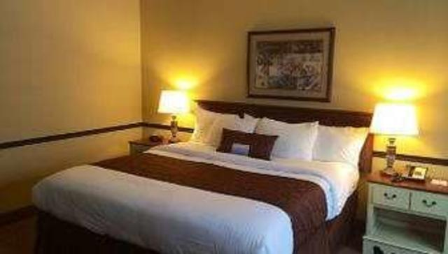 Baymont Inn & Suites Provo