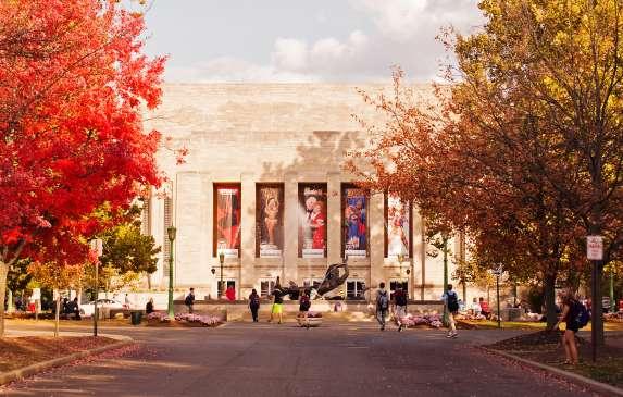 IU Auditorium - cropped