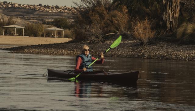Laughlin, Nevada Water Activities