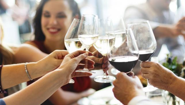 bigstock-Business-Celebrate-Cheerful-En-122650475