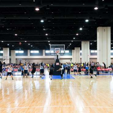 2014 Deep South Classic