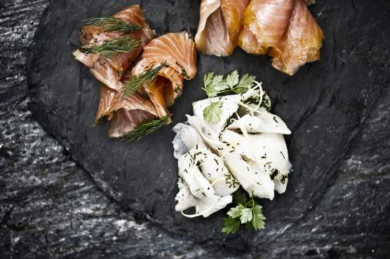 Food and drink in Norway | Food traditions and local ingredients