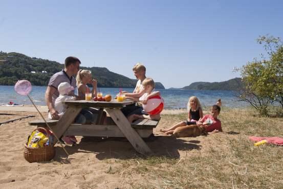 szybkie randki na północnych plażach aplikacja randkowa do podłączenia