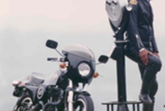 Norman with motorcycle 194x214.jpg