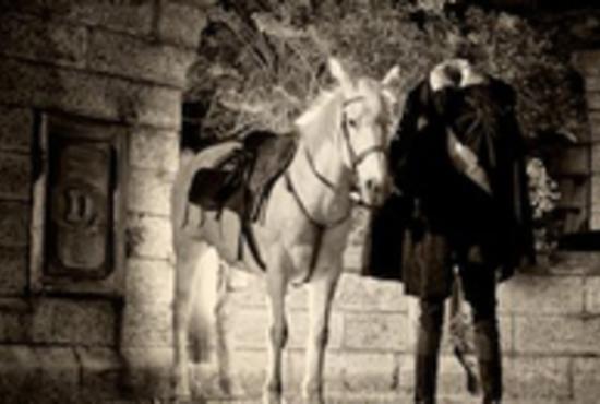 horseman 194x214.jpg