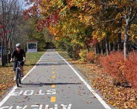 Barrington Rhode Island Visitor Information Discover