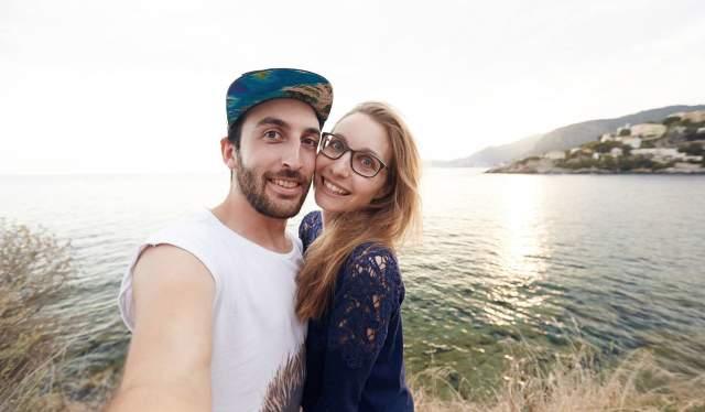 Elisa et Max, les Best Jobers