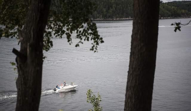 Håøya