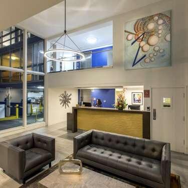 DTN - HPS - Z Hotel
