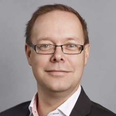 Audun Pettersen