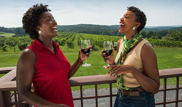 Millbrook-Vineyards-Winery-in-the-Hudson-Valley-Region