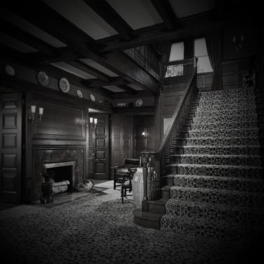 8 Haunted Chicago Sights You Probably Didn't Know About
