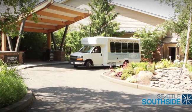Video Thumbnail - youtube - Seattle Southside: Your Home Base in the Pacific Northwest