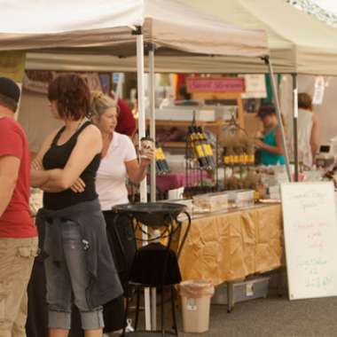 Chesterton-European-Market-Northwest-Indiana-Farmers-Markets
