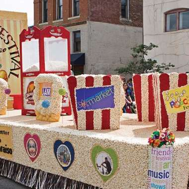 Valparaiso-Popcorn-Festival-Northwest-Indiana-Events