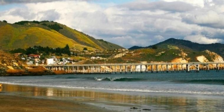 Life West Coast: 07/2012 - 08/2012