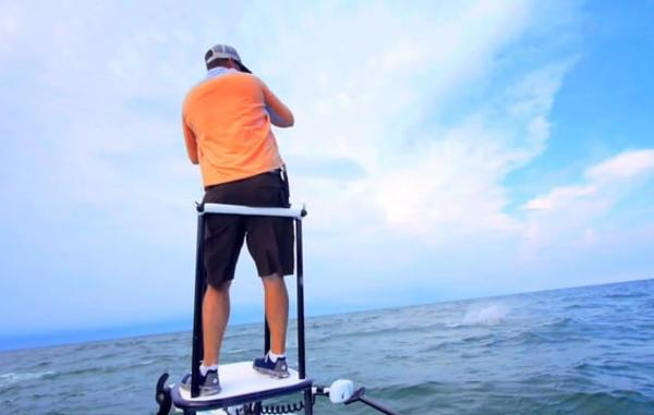 Video Thumbnail - vimeo - Adrenaline_2_Fishing