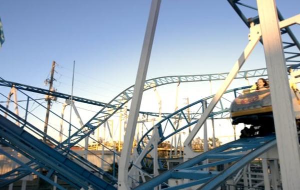 Video Thumbnail - vimeo - Adrenaline_4_Roller_Coaster