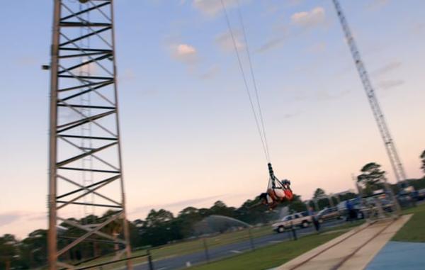 Video Thumbnail - vimeo - Adrenaline_8_Sky_Coaster