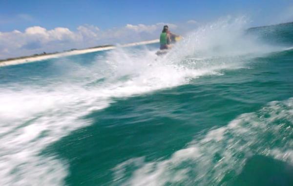 Video Thumbnail - vimeo - Beach_3_JetSki