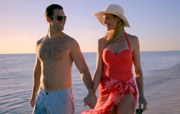 Video Thumbnail - vimeo - Romance_5_Beach