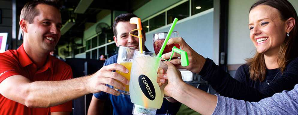 Topgolf-with-friends-in-overland-park