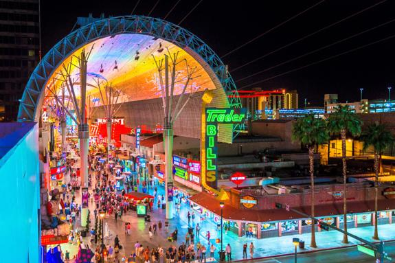 Things To Do In Las Vegas Vegas Events Attractions Concerts