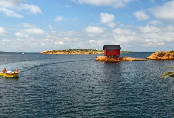 hvaler dating norway balsfjord dating site