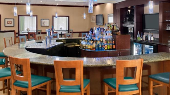 Andrews Restaurant Augusta GA