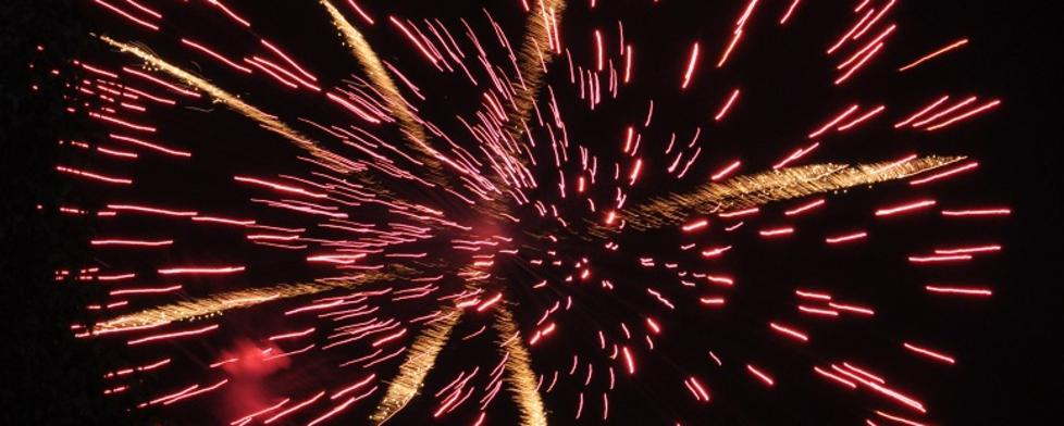 Independence Day Cele Tions Just Wouldnt Be The Same Without Fireworks And As July 4 Approaches Hendricks County Offers A Mul Ude Of Opportunities