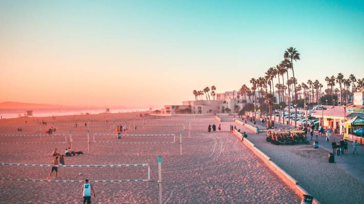 Looking For The Best Photo Spots In Huntington Beach From Views To Picturesque Walls Awesome Sights We Ve Got You Covered