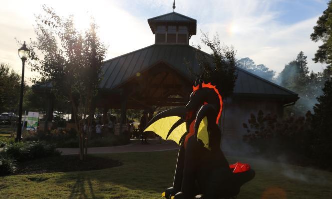 Spooky Springs_4