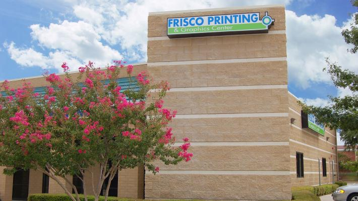 find discounts frisco printing and graphics center visit frisco, tx