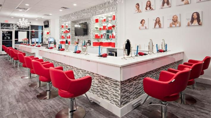 find discounts to cherry blow dry bar visit frisco, tx