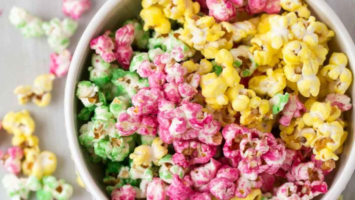 find discount cornfetti's popcorn and candy visit frisco, tx