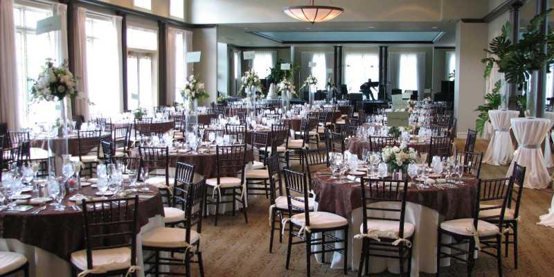 Hamilton County Indiana Meeting Facilities Event Wedding Venues
