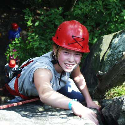 rock.climb_h.025
