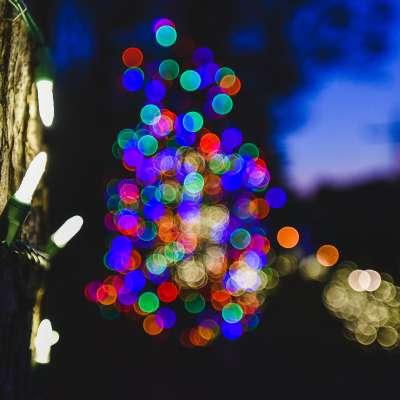 2018 Light Up Nights in the Laurel Highlands