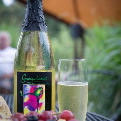 Greendance Winery