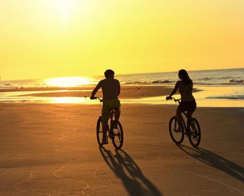 Myrtle Beach Weddings And Honeymoons Venues Packages