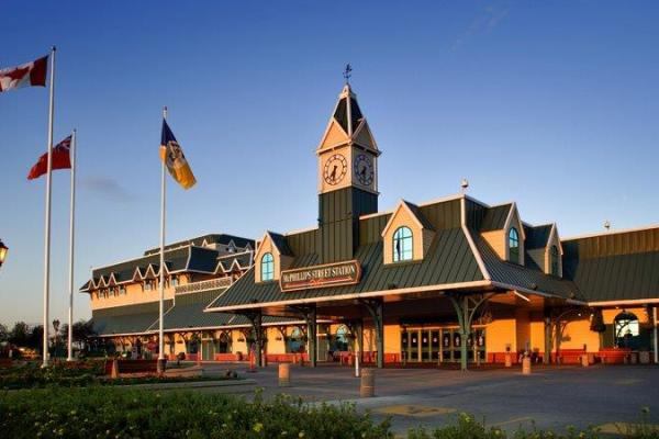 McPhillips-Station-Casino.jpg