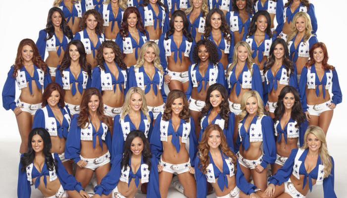 which dcc veterans are not returning 2018