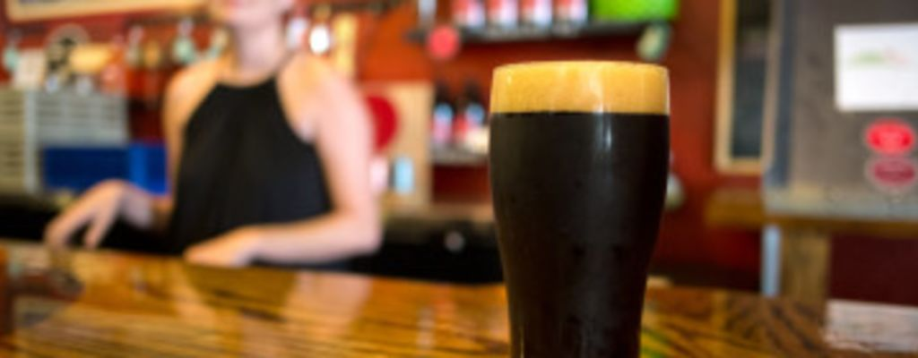 Knoxville Restaurants Find Award Winning Dining Breweries